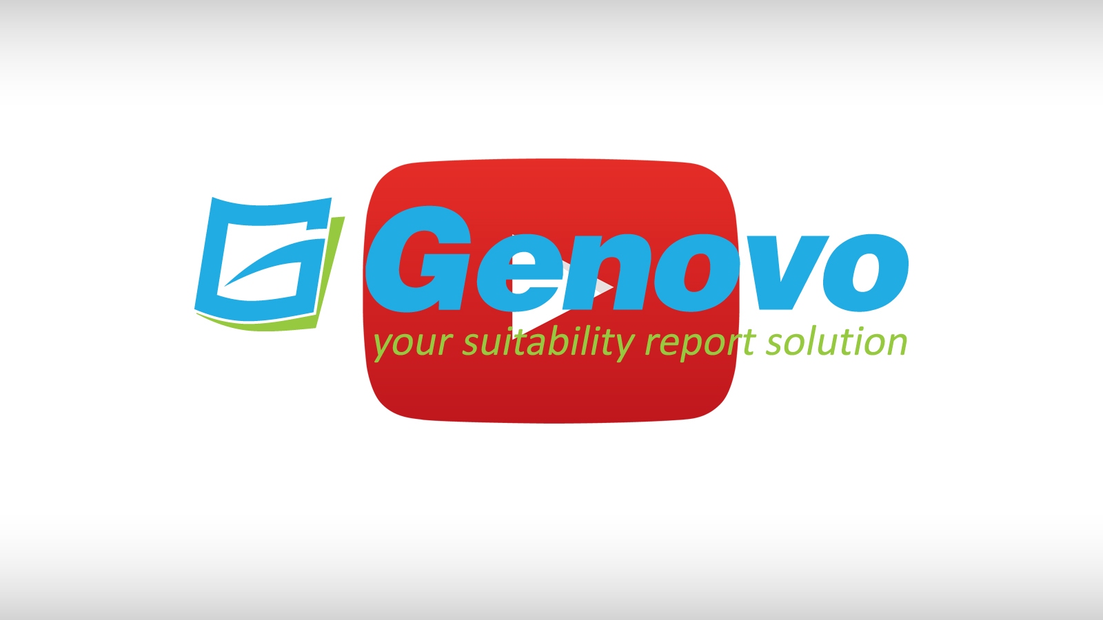 Genovo Demo – Mortgage and protection advisers