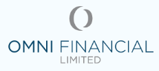 Omni Financial Logo